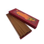 Amber Agarwood Incense Sticks (35mins) II