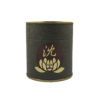 Bodhi Huai'An Light Agarwood Incense Coils (4hrs)