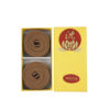 Bodhi Premium Agarwood Incense Coils (2hrs) I