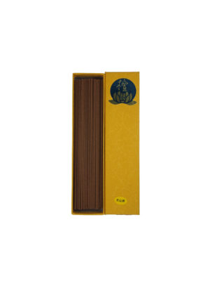 Bodhi Top Grade India Sandalwood  Incense Sticks (1hr) I
