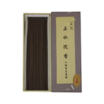 Light Agarwood Incense Stick I WEB