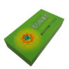 Zambala Green Tara Energy Incense Coils (4hrs) I