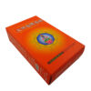 Zambala Manjushree Wisdom Incense Powder I