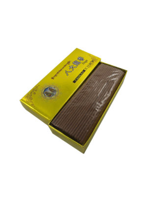 Zambala Naga Incense Sticks (30mins) II