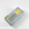 Zambala Vajrakilaya Protection Incense Coils (2hrs) I