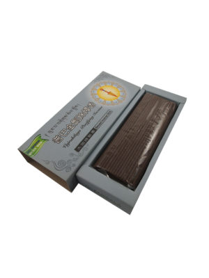 Zambala Vajrakilaya Purifying Incense Sticks (30mins) II
