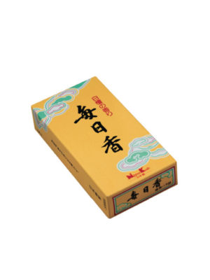 Mainichi-koh Sandalwood