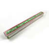 Pure Tibetan Herbal Medicine Incense Sticks
