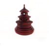Temple of Heaven Incense Burner I