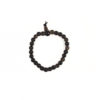 Smoky Quartz Bracelet (6mm) 1
