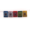 Wealth-God-Tibetan-Prayer-Flag-Small-7