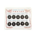 ancient-chinese-coins-set-1