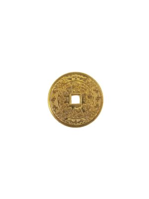 gold-ancient-chinese-coin-2