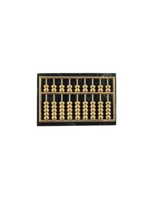 Mini-Gold-Abacus-on-Marble-Base-1