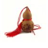 Wealth-Calabash-Small-1