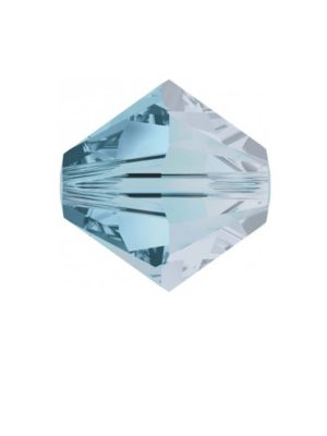 swarovski-beads-5328-aquamarine-satin