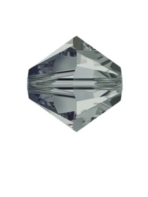 swarovski-beads-5328-black-diamond