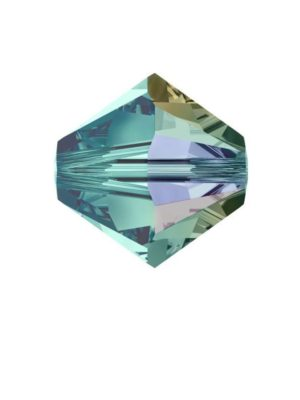 swarovski-beads-5328-blue-zircon-ab