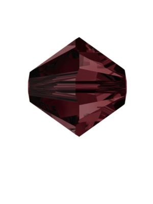 swarovski-beads-5328-burgundy