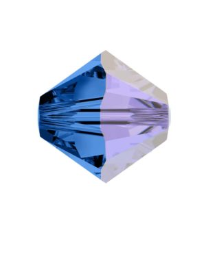 swarovski-beads-5328-capri-blue-satin