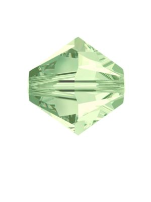 swarovski-beads-5328-chrysolite