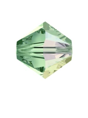swarovski-beads-5328-chrysolite-ab
