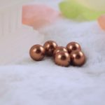 Swarovski-Pearls-5810-10mm-Crystal-Copper-Pearl