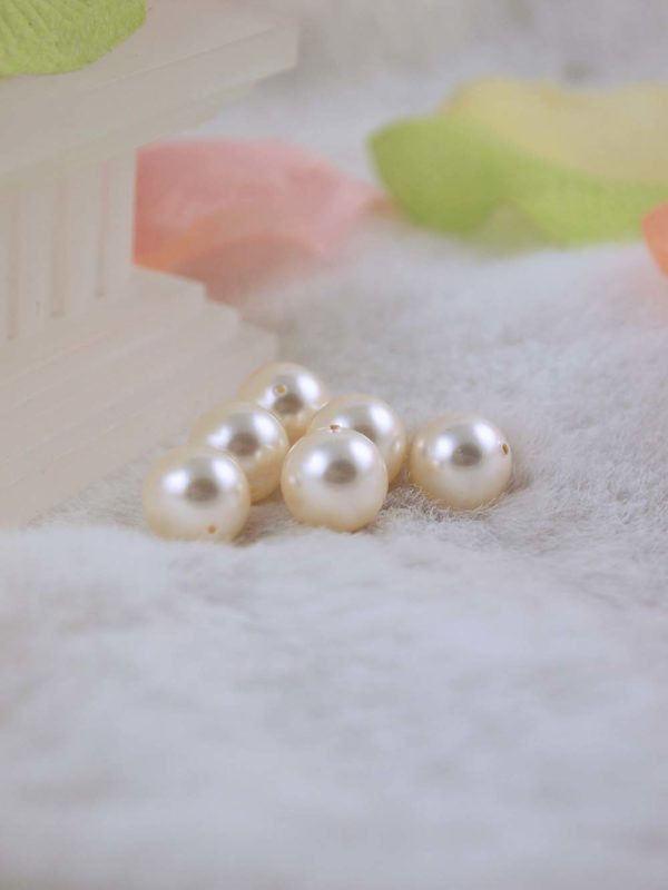 Swarovski-Pearls-5810-10mm-Crystal-Cream-Pearl