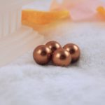 Swarovski-Pearls-5810-12mm-Crystal-Copper-Pearl
