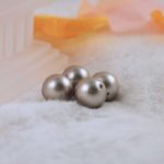 Swarovski-Pearls-5810-12mm-Crystal-Platinum-Pearl