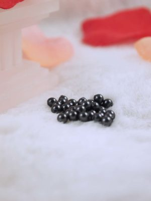 Swarovski-Pearls-5810-4mm-Crystal-Black-Pearl