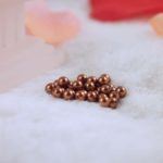Swarovski-Pearls-5810-4mm-Crystal-Copper-Pearl