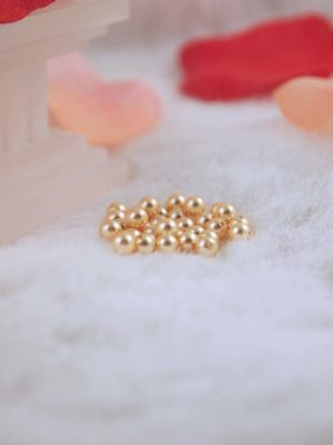 Swarovski-Pearls-5810-4mm-Crystal-Gold-Pearl