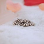 Swarovski-Pearls-5810-4mm-Crystal-Platinum-Pearl