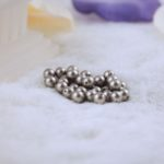 Swarovski-Pearls-5810-5mm-Crystal-Platinum-Pearl