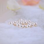 Swarovski-Pearls-5810-6mm-Crystal-Cream-Pearl