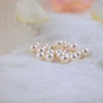 Swarovski-Pearls-5810-6mm-Crystal-Creamrose-Light-Pearl