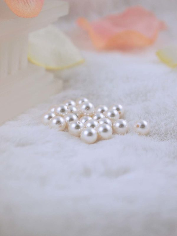 Swarovski-Pearls-5810-6mm-Crystal-White-Pearl