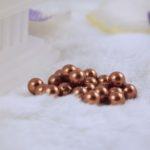Swarovski-Pearls-5810-7mm-Crystal-Copper-Pearl