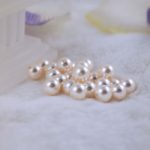 Swarovski-Pearls-5810-7mm-Crystal-Cream-Pearl