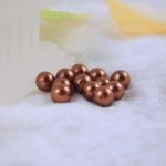Swarovski-Pearls-5810-8mm-Crystal-Copper-Pearl