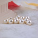 Swarovski-Pearls-5810-9mm-Crystal-Cream-Pearl