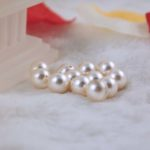 Swarovski-Pearls-5810-9mm-Crystal-Creamrose-Light-Pearl