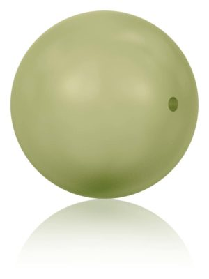 Swarovski-Pearls-5810-Crystal-Light-Green-Pearl-1