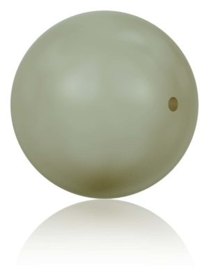 swarovski-pearls-5810-crystal-powder-green-pearl