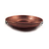 copper-smoke-offering-burner-large-1