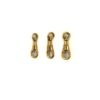 gold-plated-stainless-steel-swivel-lobster-clasp-hook