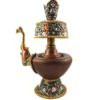 hand-painted-wen-ba-hu-with-spout-1