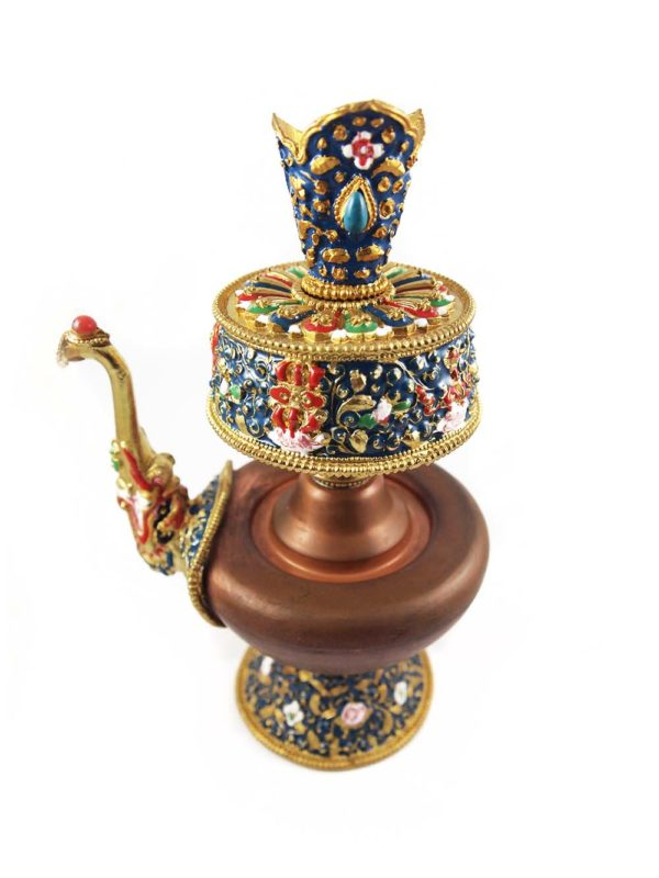 hand-painted-wen-ba-hu-with-spout-2