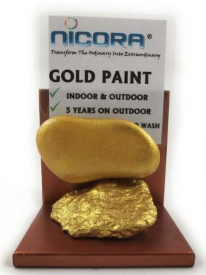 Nicora-Gold-Paint